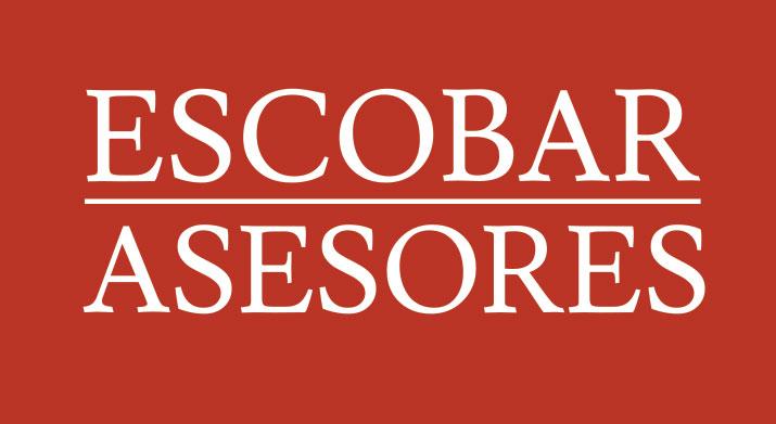 Escobar-Asesores-Logo