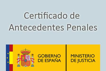 certificado-antecedentes-penales-crb-dbs-reino-unido-londres